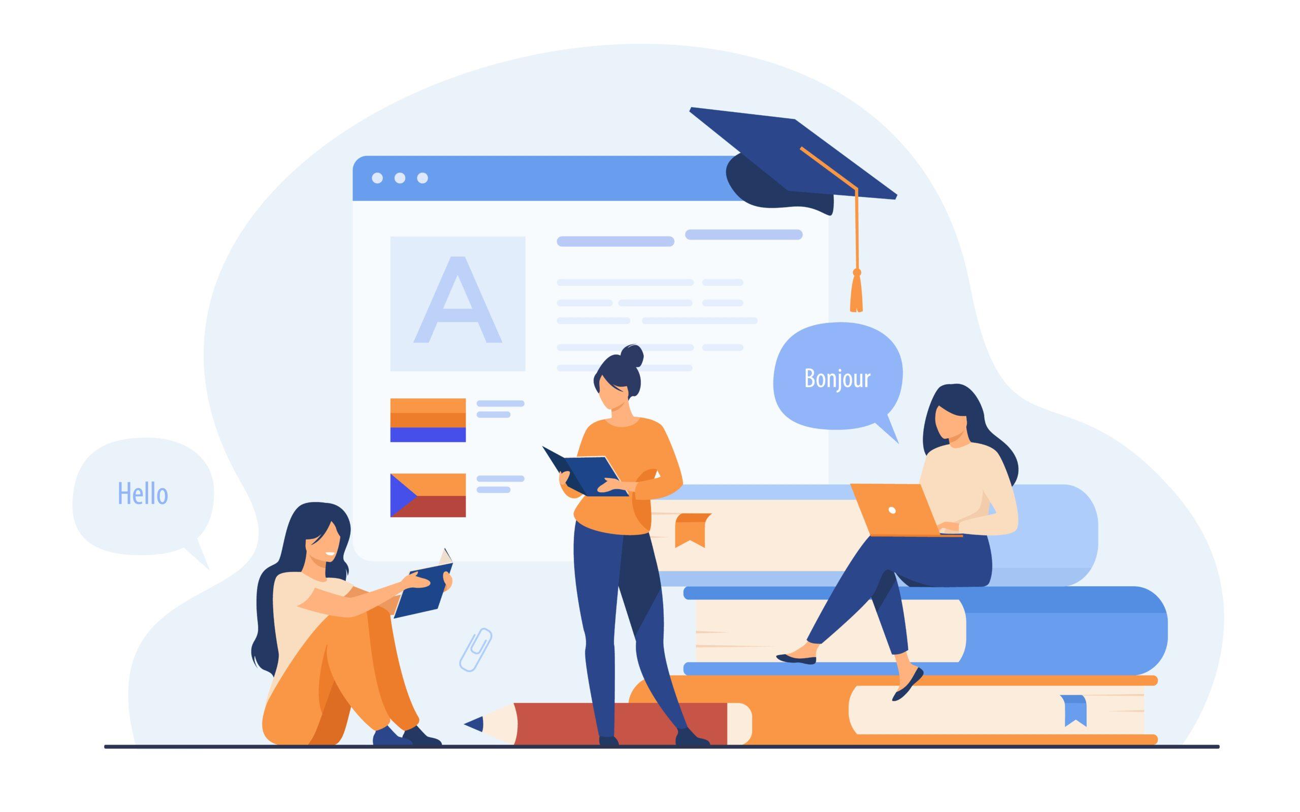 Webデザインの資格を取得する3の勉強方法