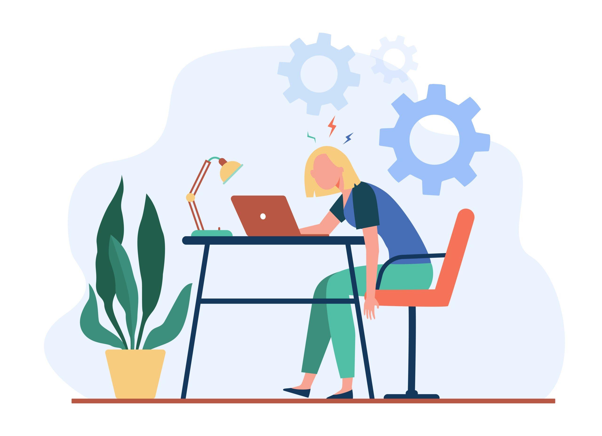 ウェブデザイン技能検定3級を独学で勉強する3つの方法