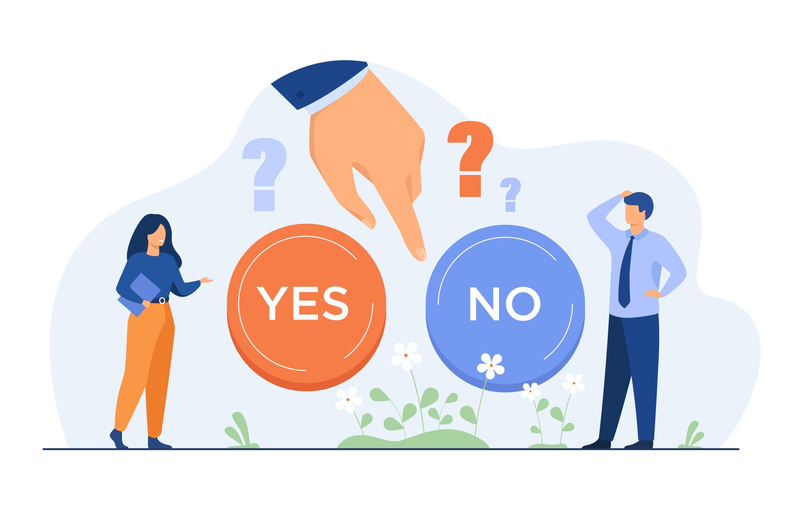 ウェブデザイン技能検定を独学でも取るべき人の特徴3選