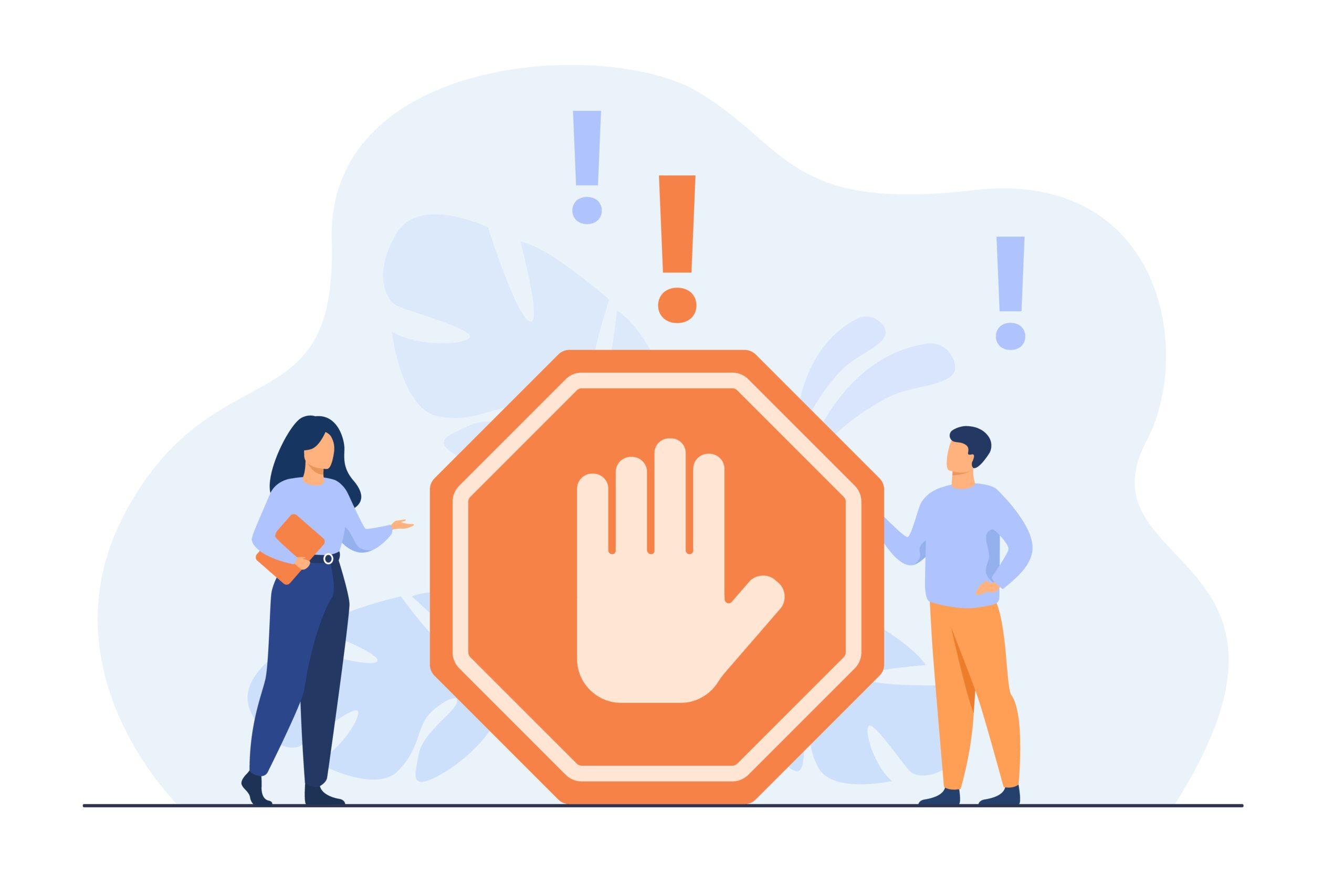 ウェブデザイン技能検定を受験する前に気をつけるべき2つのポイント