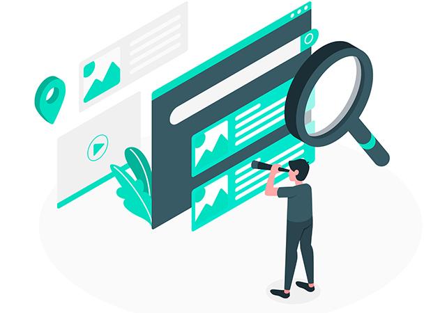 Webデザイナーのための競合調査の方法1