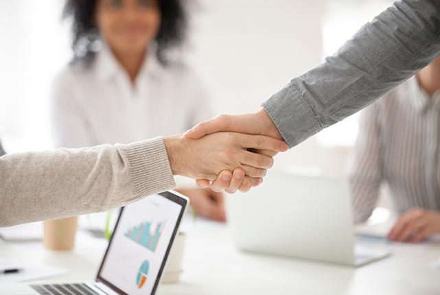 まとめ|競合の調査を十分にして、よりよい提案内容、営業方法を見つけよう