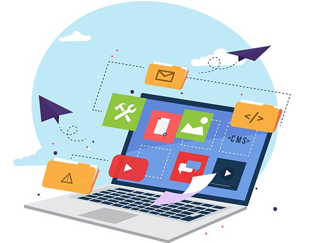 Webデザイナーにとってのクラウドソーシング|いい点と消耗する理由4選