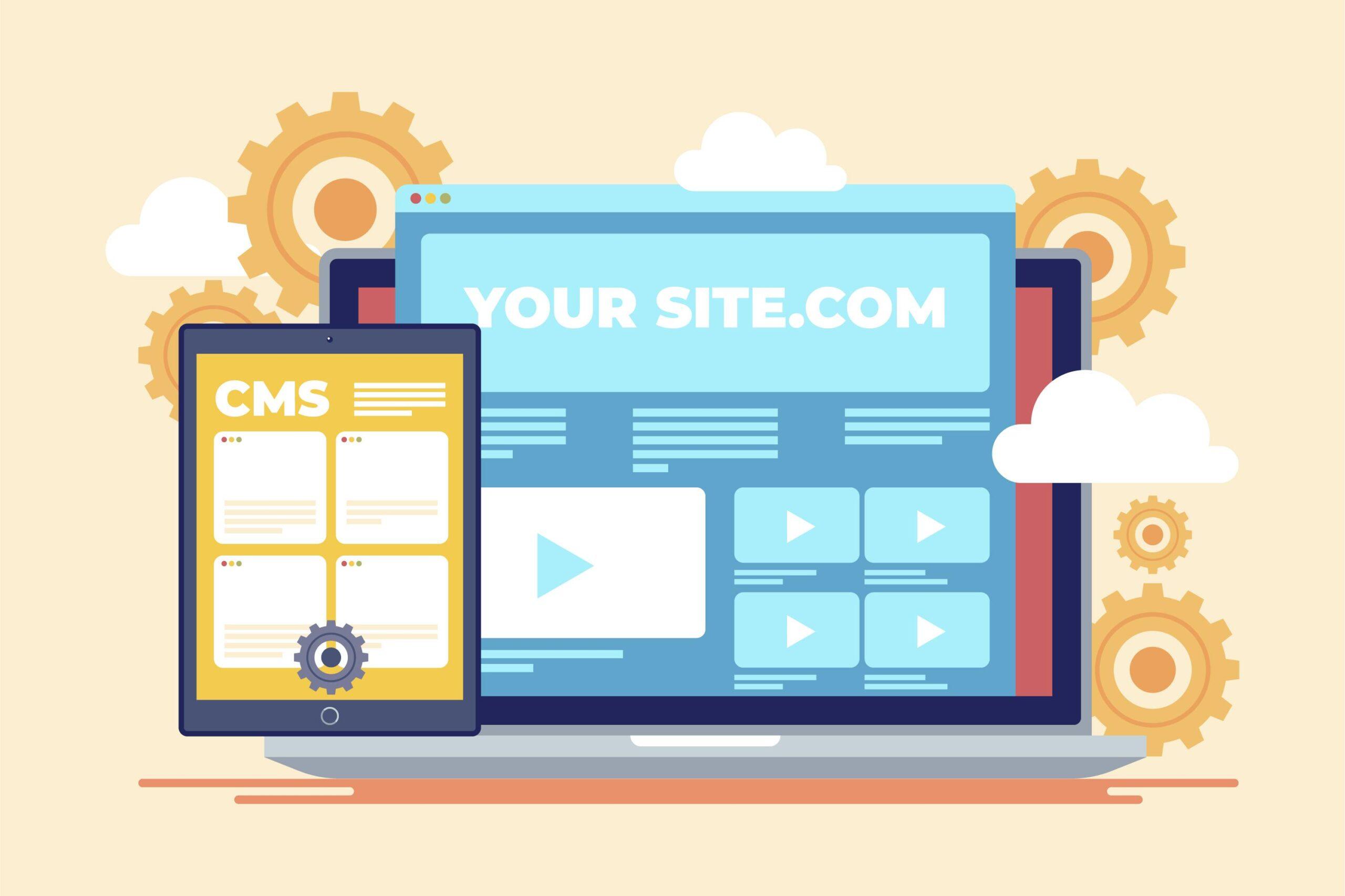 Webデザインに役立つChromeの拡張機能6選
