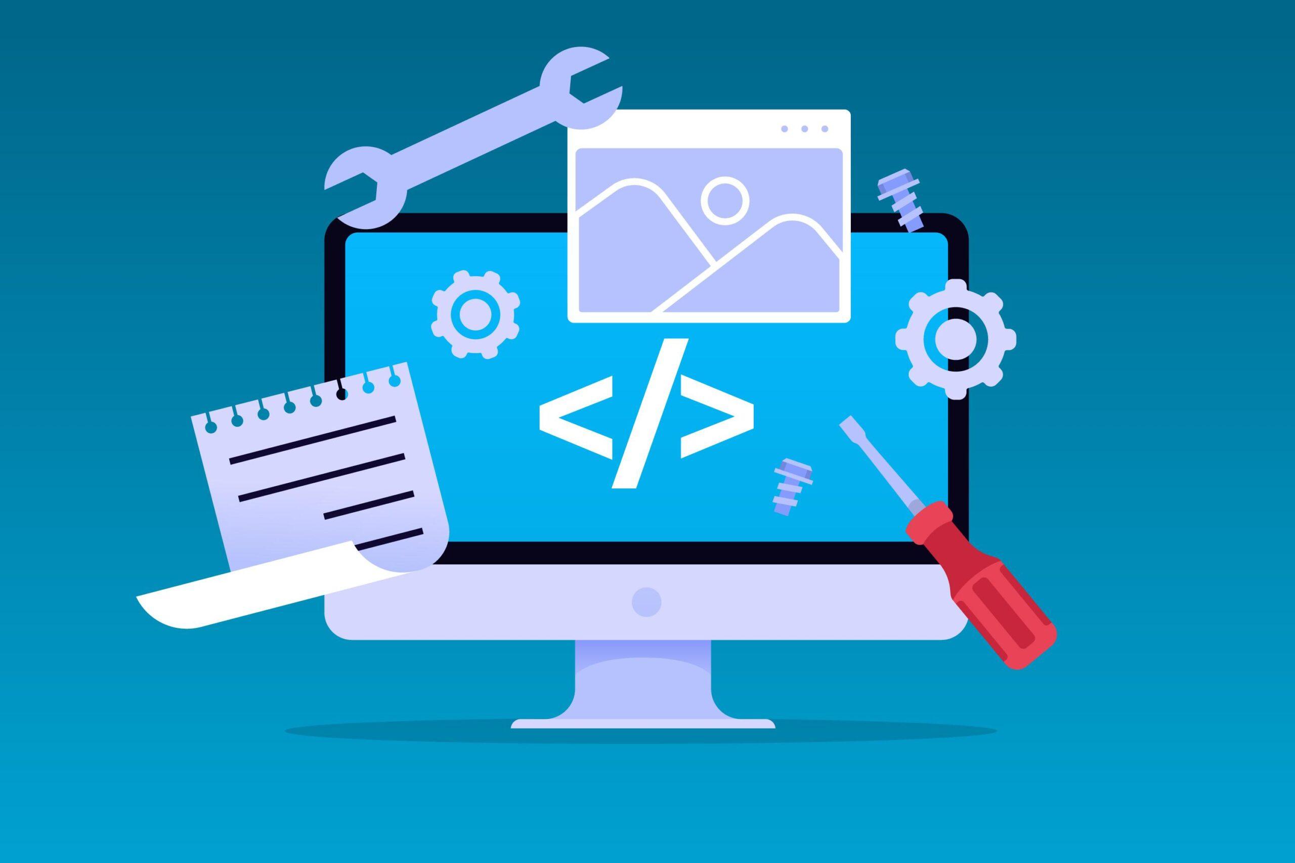 Webサイトの分析に使えるChromeの拡張機能6選
