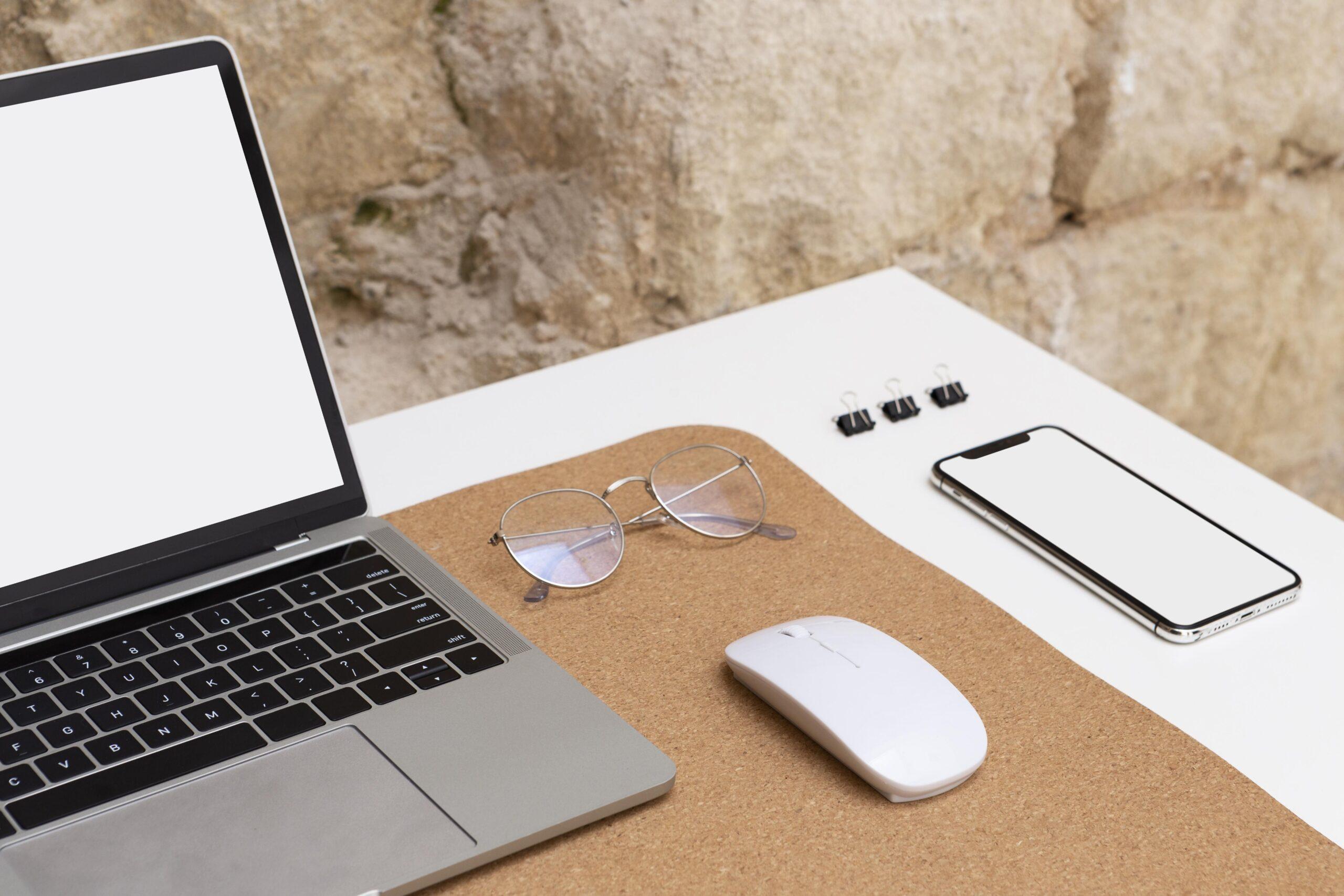 Webデザイン周辺機器|おすすめマウス3選
