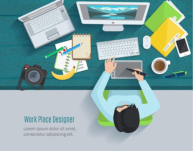 まとめ|プロジェクト方式のWebデザイナー向け案件で実績を積み、オファーを狙おう